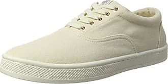 Weiß Blanc White 70223793501605 Basses Sneaker Sneakers O'Polo 43 Marc Homme gHw0aT0q