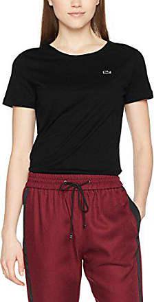 T-Shirts Lacoste® Femmes : Maintenant jusqu'