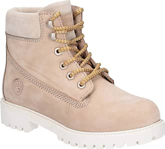 8e574fafdf6 Hiking Boots (Classic) − Now: 268 Items up to −50% | Stylight