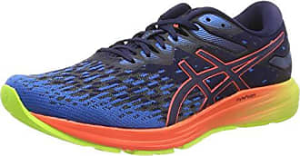Sneakers Basse Asics: Acquista fino a </p>                     </div>   <!--bof Product URL --> <!--eof Product URL --> <!--bof Quantity Discounts table --> <!--eof Quantity Discounts table --> </div>                        </dd> <dt class=