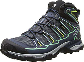 a7940cd017 Salomon® Hiking Boots: Must-Haves on Sale up to −56% | Stylight