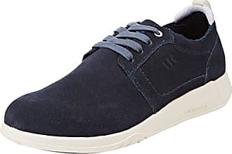 Homme Blue Navy Houston Lumberjack 42 M0159 Baskets EU Bleu White qEC7dwvn