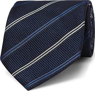 5ac25d80 Ermenegildo Zegna® Ties − Sale: up to −60% | Stylight