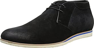 Joe's Mens Slick, Black, 11 M US