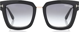 Tom Ford Lara square sunglasses