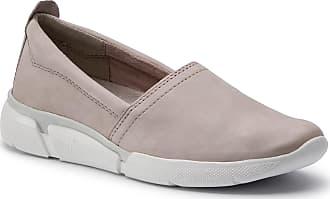 zapatos Oxford MARCO TOZZI 2 23209 30 Rose 521 Zapatos de