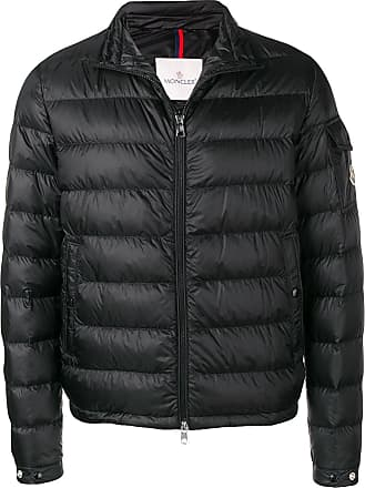 c3d8339ac30d Winter Jackets − Now  21119 Items up to −70%