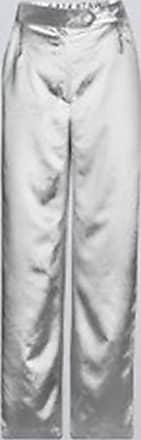 IrÁro velours pants