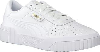 2a0041a8e12945 Puma Sneaker  Sale bis zu −50%