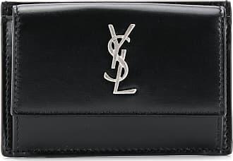 a basso prezzo 58a03 69fae Portafogli Saint Laurent®: Acquista da 175,00 €+ | Stylight