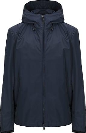 online retailer 6cfc8 70af6 Herren-Jacken von Woolrich: bis zu −65% | Stylight