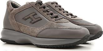 b145593d183 Hogan®   Chaussures D Été en Marron jusqu  à −62%