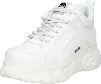 reputable site ccb20 f02ef Buffalo Schuhe: Sale bis zu −30% | Stylight