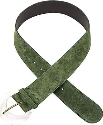 Triya Cinto Verde-G