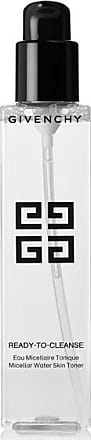 Givenchy Beauty Ready-to-cleanse Micellar Water Skin Toner, 200ml - Colorless