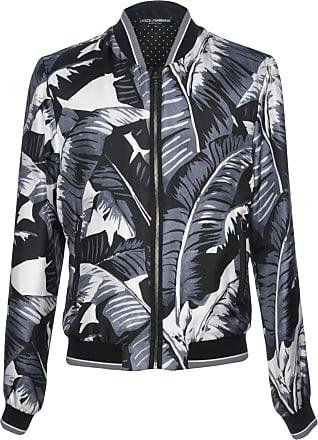 Dolce & Gabbana Jacken & Mäntel - Jacken auf YOOX.COM