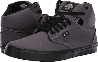 bc2faa4fdaee Men s Harley-Davidson® Sneakers − Shop now at USD  54.95+