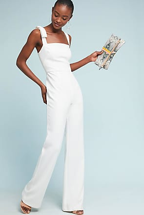 8e3827fe4db White Jumpsuits  28 Products   up to −65%