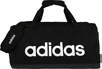 Sporttaschen von 10 Marken online kaufen | Stylight