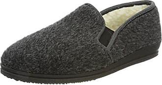 Schuhe in Anthrazit: 629 Produkte bis zu −43% | Stylight