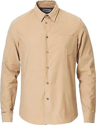 Kenzo Skjorter: Kjøp opp til −50% | Stylight