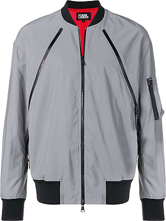 Vestes Karl Lagerfeld pour Hommes   32 articles   Stylight 3184bae99b9