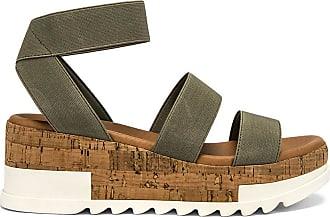 574c85a5d6e Steve Madden® Ballet Flats − Sale: up to −62%   Stylight