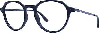 HB Óculos de Grau Hb 93157/49 Preto