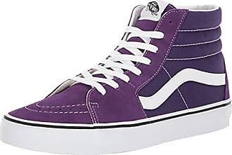 Vans Herren Schuhe in Lila   Stylight