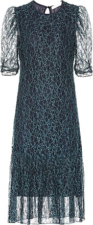 See By Chloé Embroidered lace dress