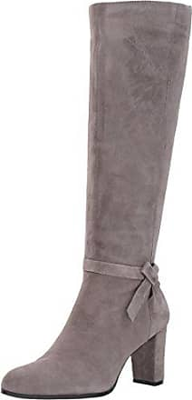 64fccac8fb2 Bandolino® Leather Boots − Sale: at USD $24.02+ | Stylight