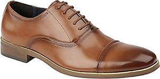 Goor Schuhe: Bis zu ab 23,01 € reduziert | Stylight
