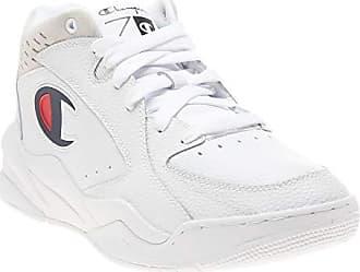 Sneaker in Weiß von Champion® bis zu −25%   Stylight