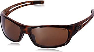 b6fba7761c Revo Sunglasses for Men  Browse 113+ Items