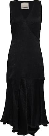 Jason Wu KLEIDER - Knielange Kleider auf YOOX.COM