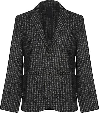 new styles db415 6a406 beaucoup Moda − Il Meglio da 1 Shop   Stylight