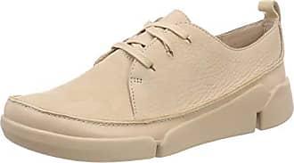 Zapatos de Clarks®: Compra desde 37,84 €+   Stylight