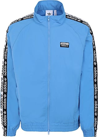 Verrassend Adidas® Jassen: Koop tot −51% | Stylight EK-01