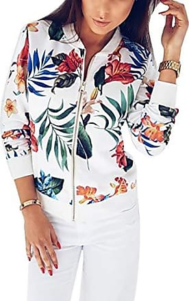 Modfine Jacken für Damen − Sale: ab 6,99 € | Stylight