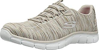 Skechers® Schuhe in Grau: ab € 29,96 | Stylight