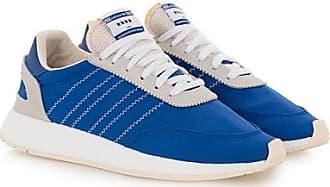 Sneakers i Blå: 542 Produkter & opp til −70% | Stylight