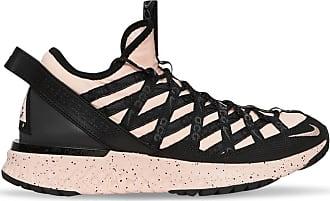Nike Nike acg Acg react terra gobe sneakers MELON TINT/MELON TINT 40.5