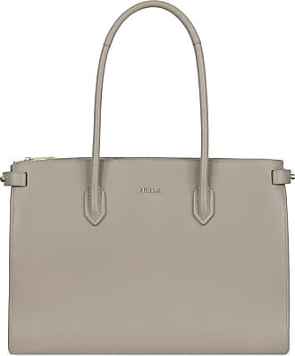 ac28bae3e0d Furla® Handbags  Must-Haves on Sale up to −50%   Stylight