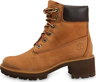 chaussure de marche femme timberland