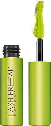 Urban Decay Lash Freak Mascara Travel Size - Black