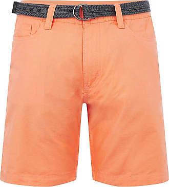 O'Neill Roadtrip Shorts canteloupe