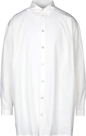 Qasimi HEMDEN - Hemden auf YOOX.COM