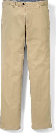 doppelter gutschein neueste auswahl Luxusmode Brax Sommerhosen: Sale bis zu −45% | Stylight