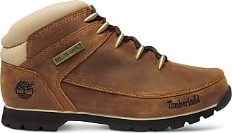 81fbfbcc82c Timberland Hiking Boots for Men: Browse 186+ Products | Stylight