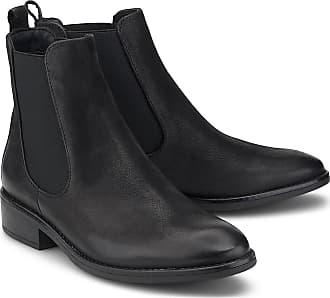release date: 88a70 6e34f Cox Chelsea Boots: Bis zu bis zu −36% reduziert | Stylight